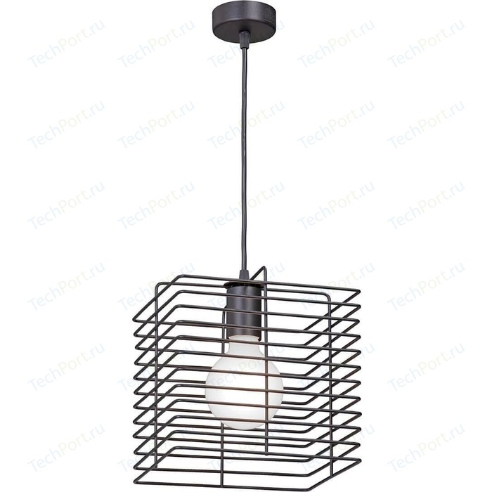 Фото - Подвесной светильник Vitaluce V4366-1/1S подвесной светильник vitaluce v4533 1 1s