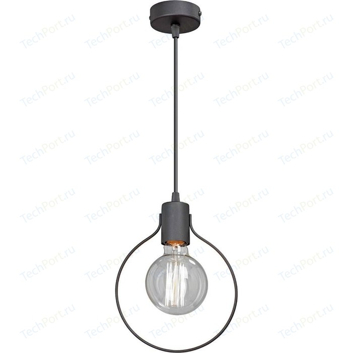 Подвесной светильник Vitaluce V4435-1/1S