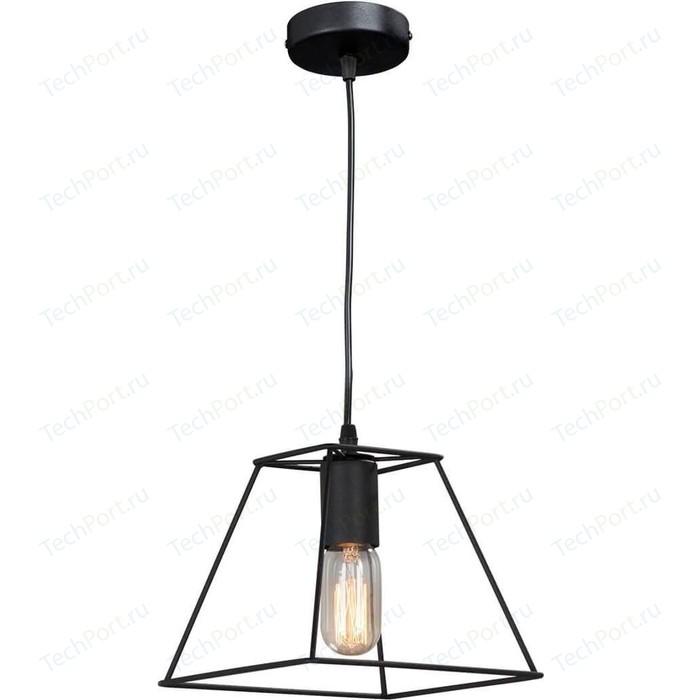 Фото - Подвесной светильник Vitaluce V4458-1/1S подвесной светильник vitaluce v4533 1 1s