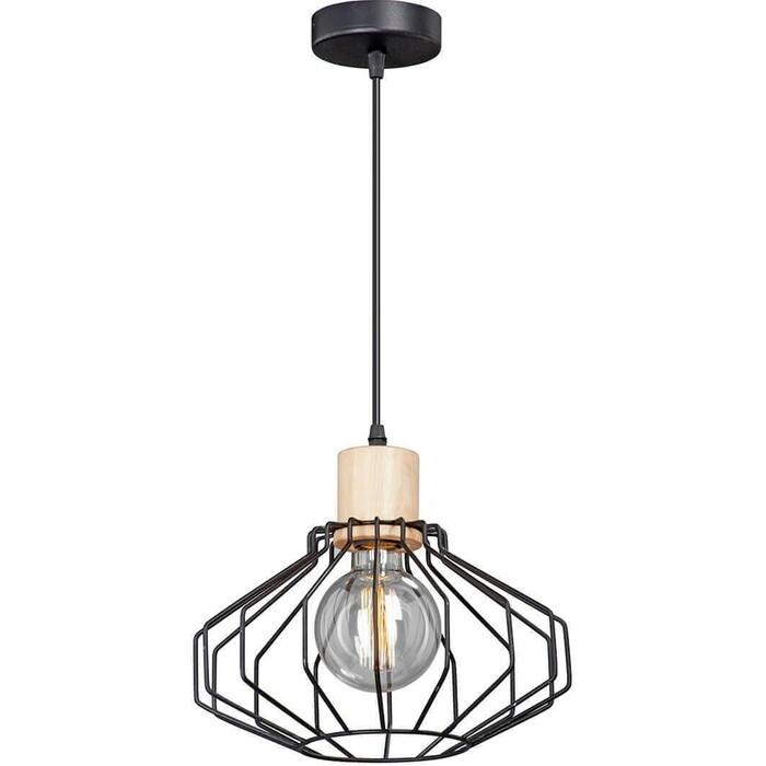Фото - Подвесной светильник Vitaluce V4467-1/1S подвесной светильник vitaluce v4533 1 1s