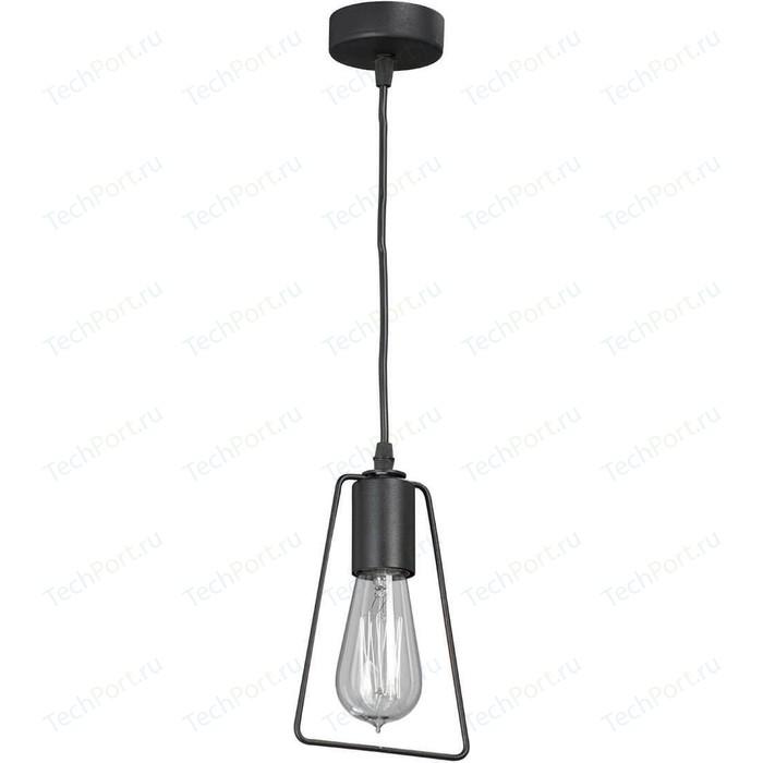 Подвесной светильник Vitaluce V4471-1/1S подвесной светильник vitaluce v5289 1 1s