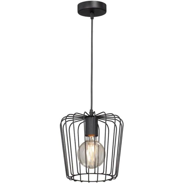 Подвесной светильник Vitaluce V4497-1/1S