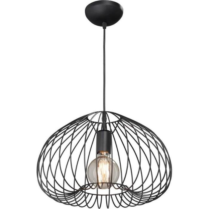Подвесной светильник Vitaluce V4498-1/1S
