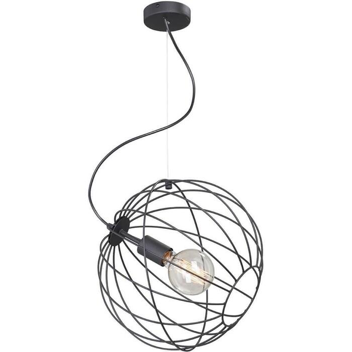 Подвесной светильник Vitaluce V4555-1/1S