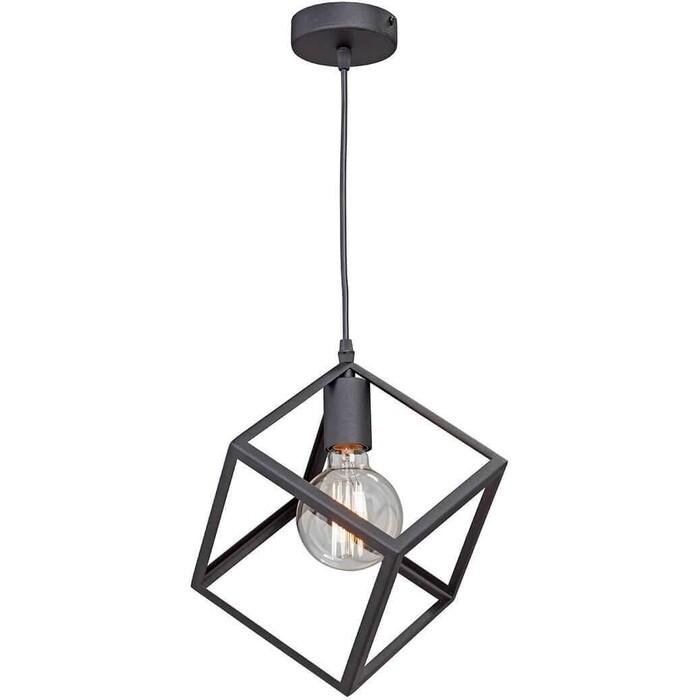 Подвесной светильник Vitaluce V4556-1/1S