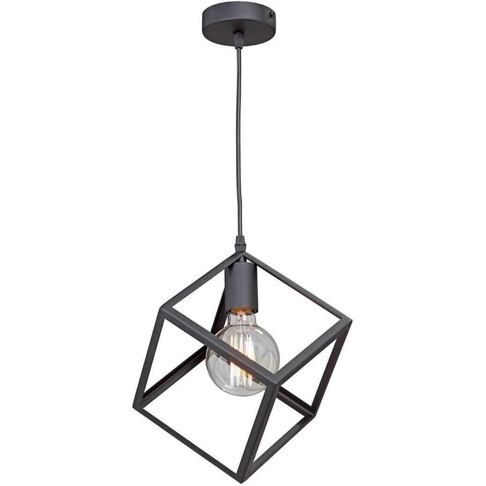 Фото - Подвесной светильник Vitaluce V4556-1/1S подвесной светильник vitaluce v4533 1 1s