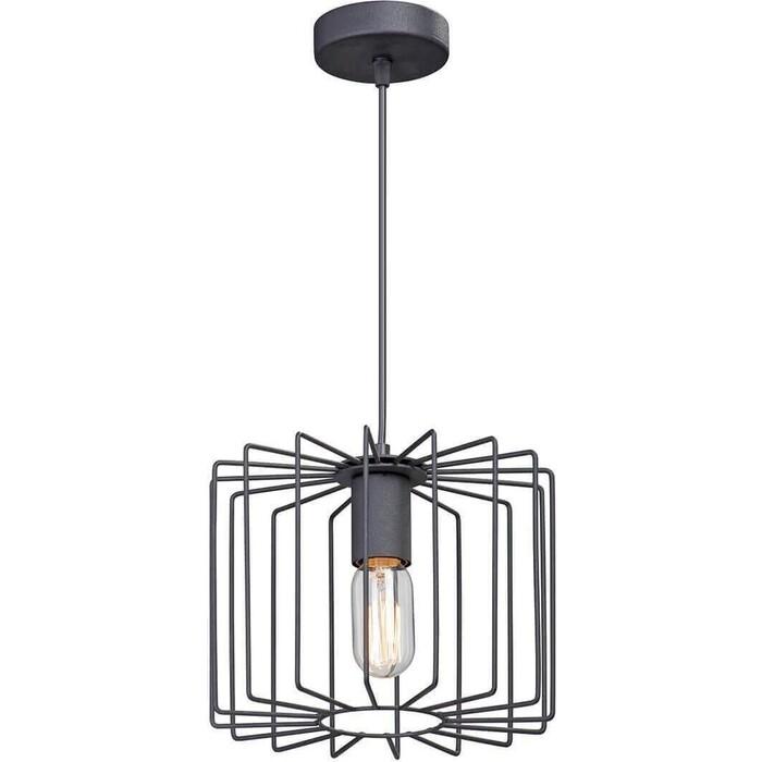Фото - Подвесной светильник Vitaluce V4574-1/1S подвесной светильник vitaluce v4533 1 1s