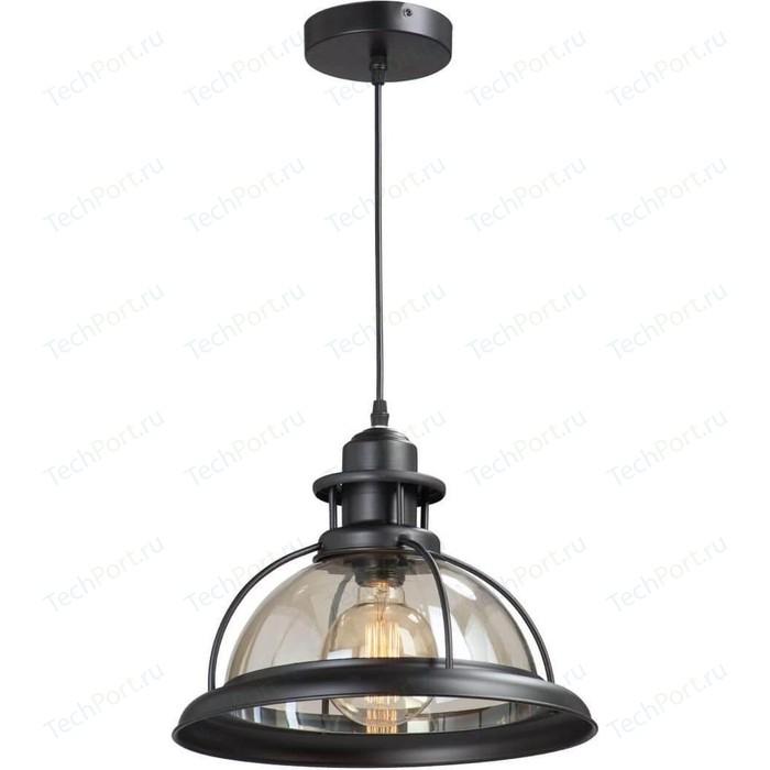 Подвесной светильник Vitaluce V4515/1S подвесной светильник vitaluce v6004 1s