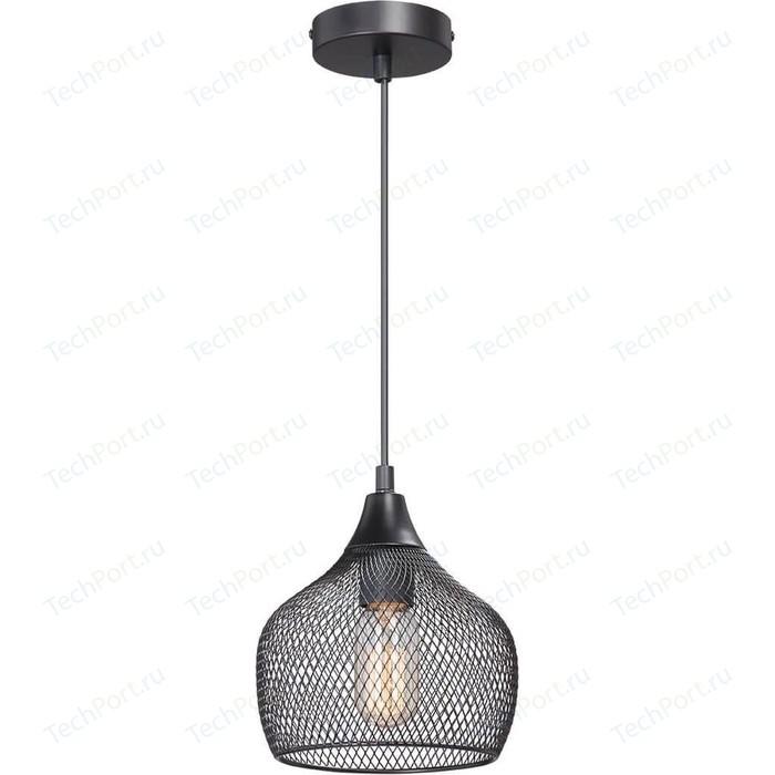 Подвесной светильник Vitaluce V4518/1S подвесной светильник vitaluce v6004 1s