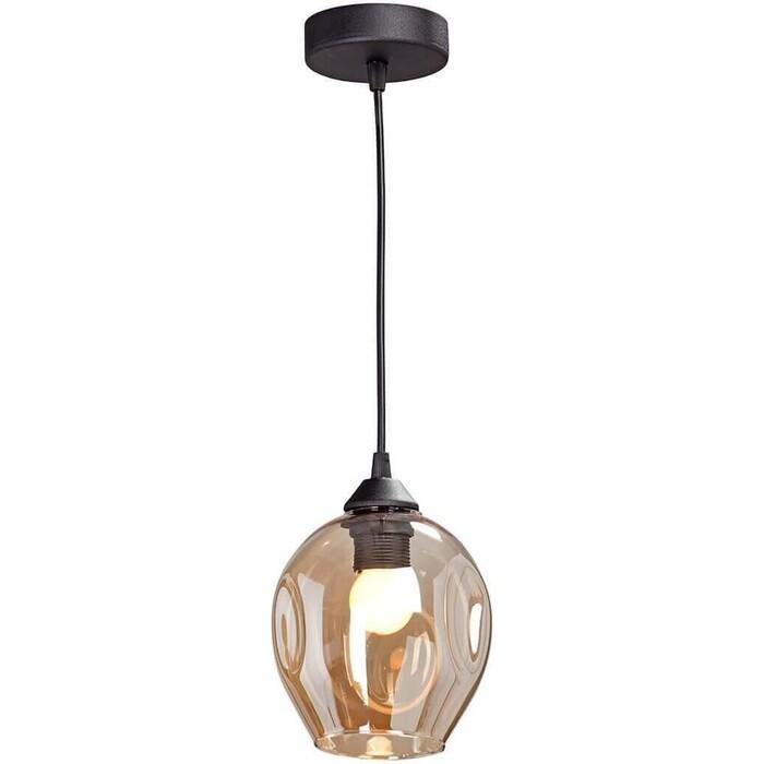 Подвесной светильник Vitaluce V4768-1/1S
