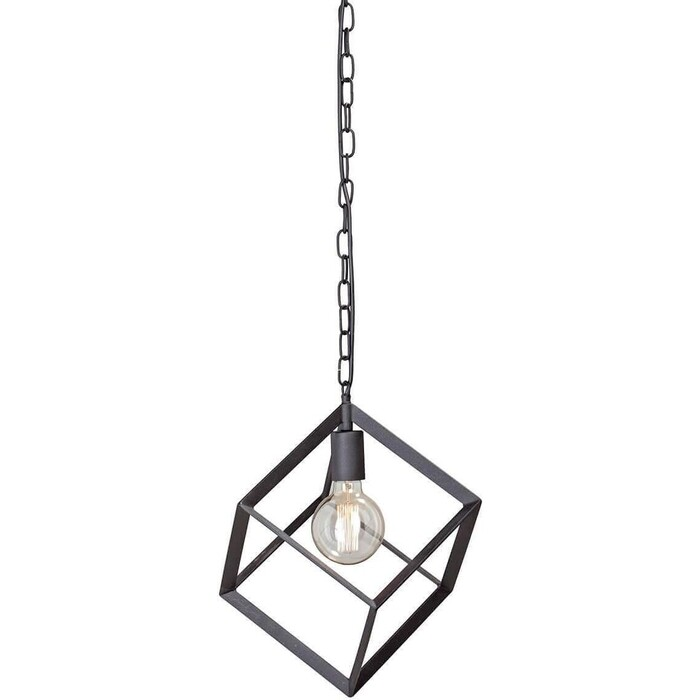 Подвесной светильник Vitaluce V4770-1/1S