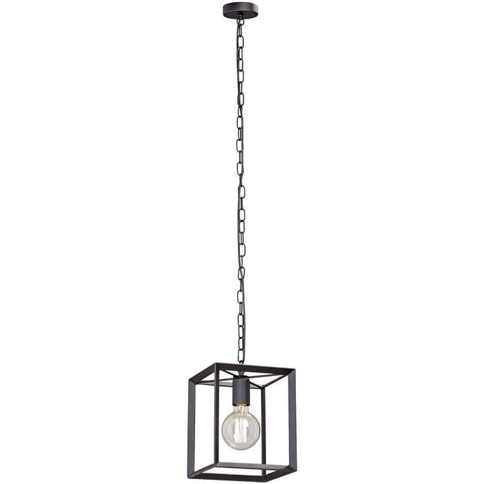 Подвесной светильник Vitaluce V4771-1/1S