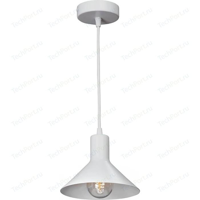 Подвесной светильник Vitaluce V4785-0/1S