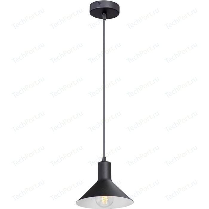 Подвесной светильник Vitaluce V4785-1/1S