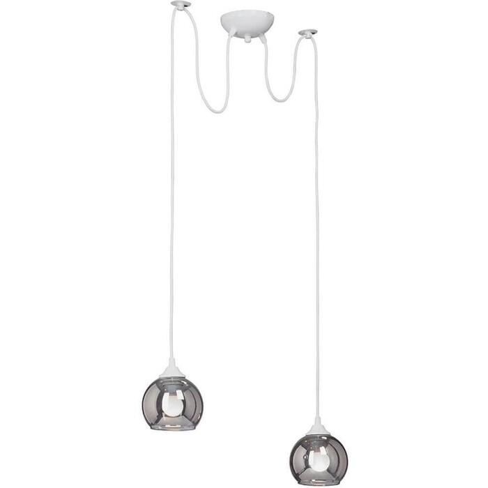 Подвесной светильник Vitaluce V4796-0/2S