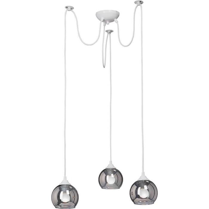 Подвесной светильник Vitaluce V4796-0/3S