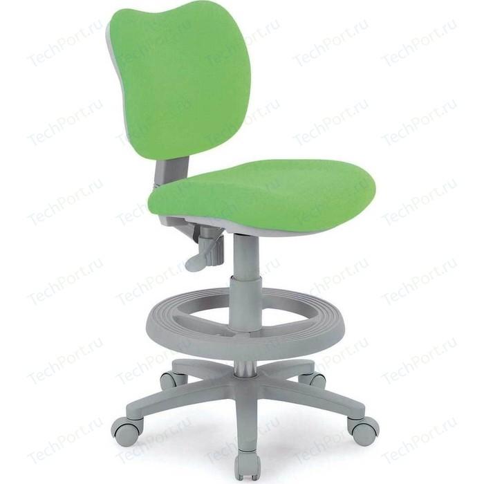 Кресло Rifforma 21 kids chair green зеленое
