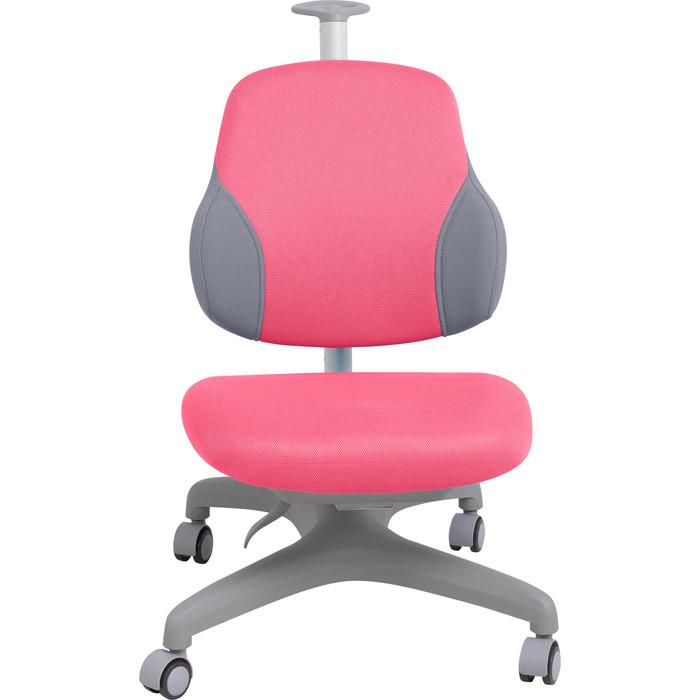 Детское кресло FunDesk Inizio pink