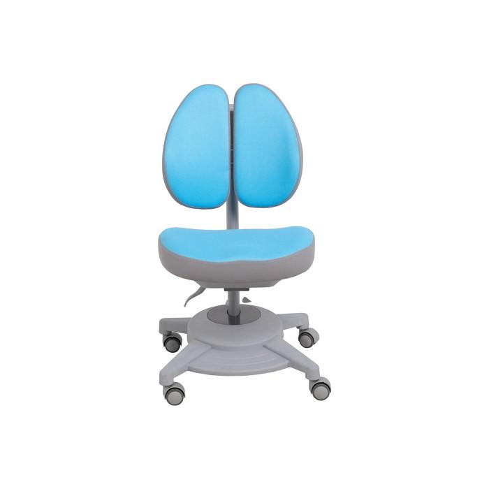 Детское кресло FunDesk Pittore blue
