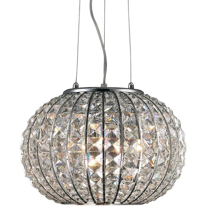 Подвесной светильник Ideal Lux Calypso SP3 недорого