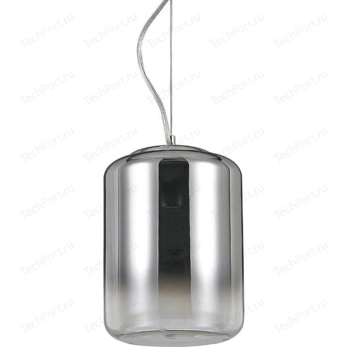 Подвесной светильник Ideal Lux Ken SP1 Small