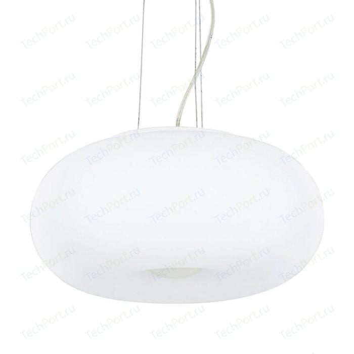 Подвесной светильник Ideal Lux Ulisse SP3 D42 недорого
