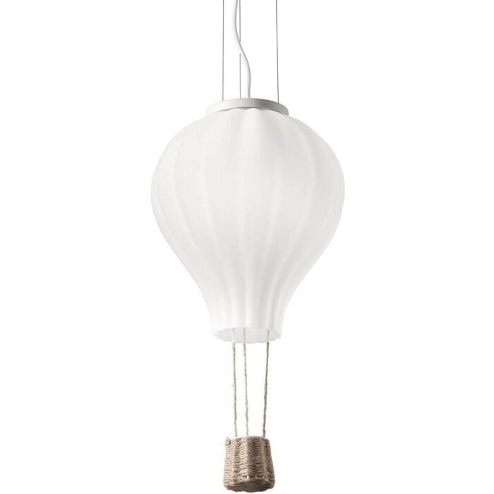 Подвесной светильник Ideal Lux Dream Big SP1