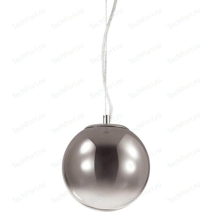 Подвесной светильник Ideal Lux Mapa Fade SP1 D30