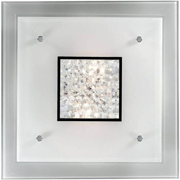 Настенный светильник Ideal Lux Steno PL2