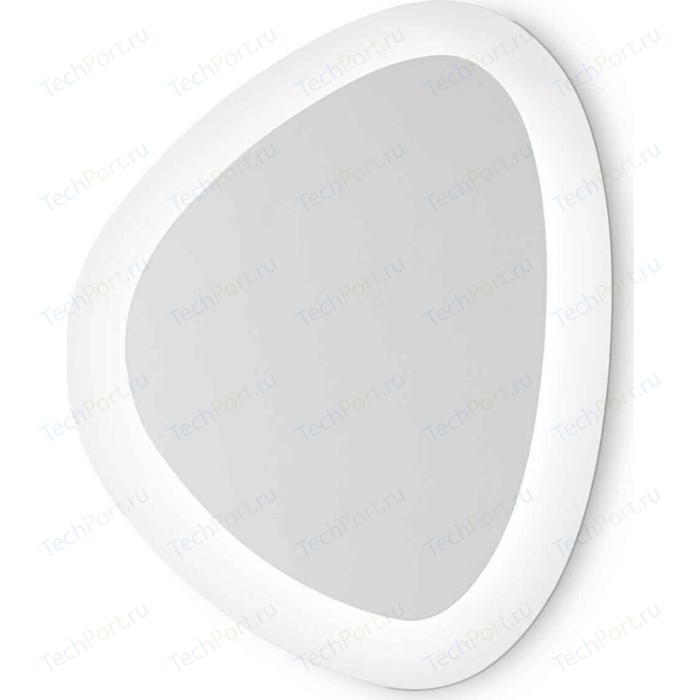 Настенный светодиодный светильник Ideal Lux Gingle AP170 Big