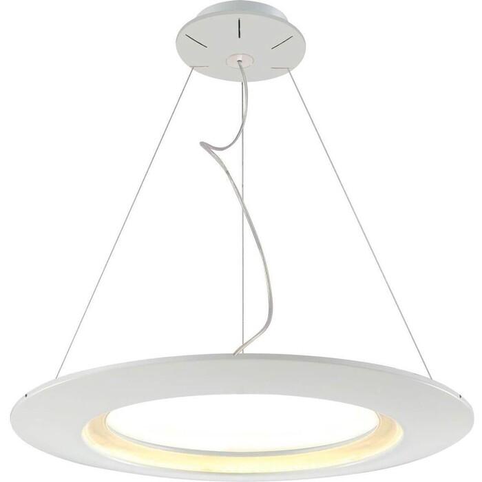Подвесной светодиодный светильник Horoz 019-010-0041