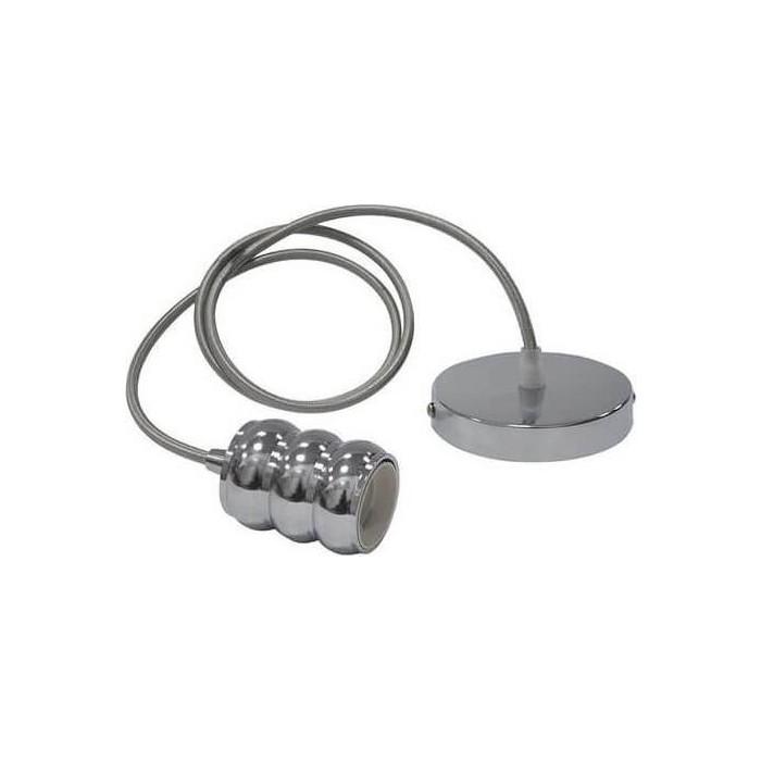 Подвесной светильник Horoz 021-009-0001