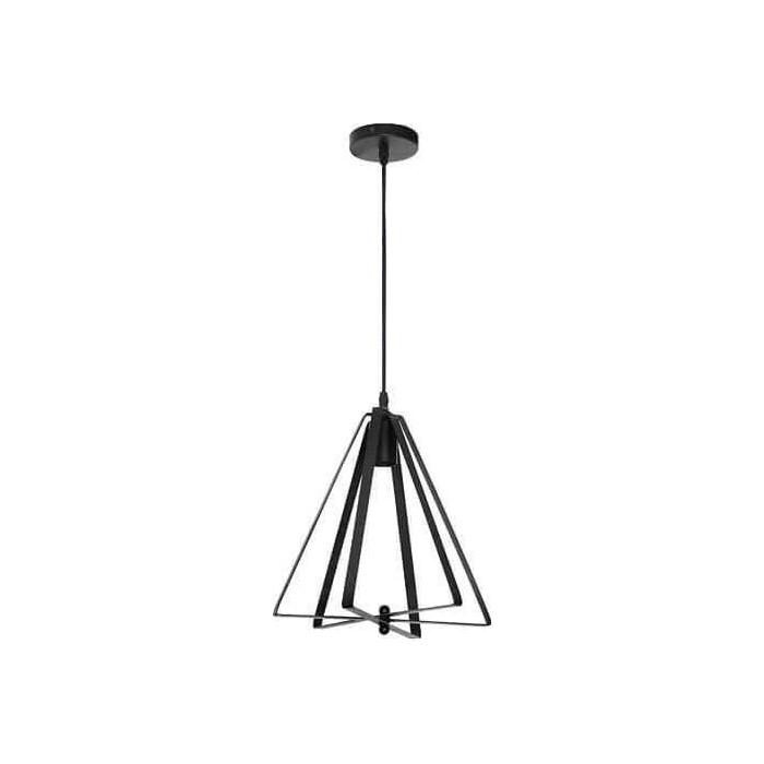Подвесной светильник Horoz 021-012-0001