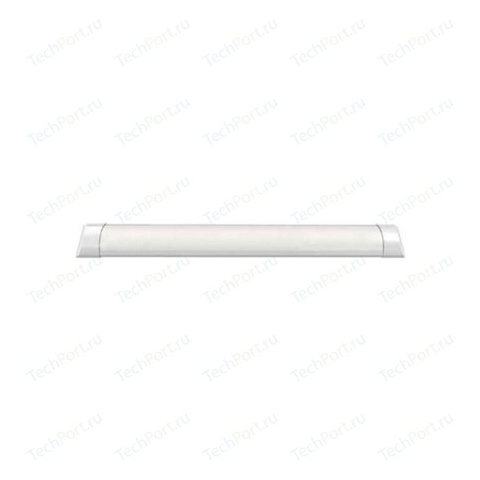 Настенный светодиодный светильник Horoz 052-003-0060