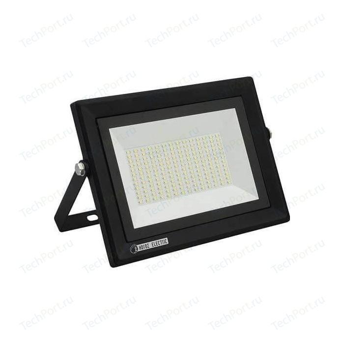 Прожектор светодиодный Horoz 068-008-0100