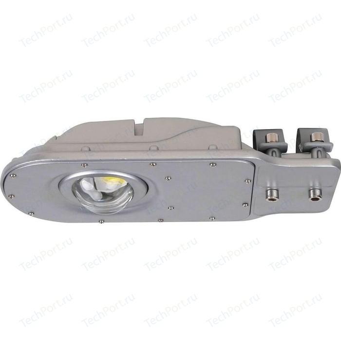 Уличный светодиодный светильник Horoz 074-001-0030