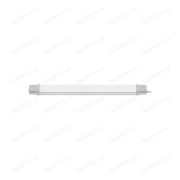 Уличный светодиодный светильник Horoz 059-005-0036