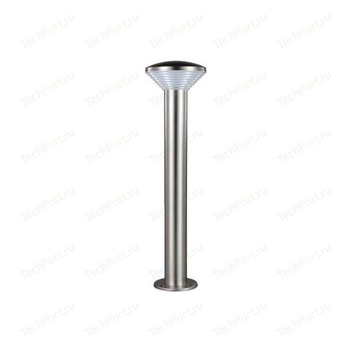 Уличный светодиодный светильник Horoz 076-016-0004