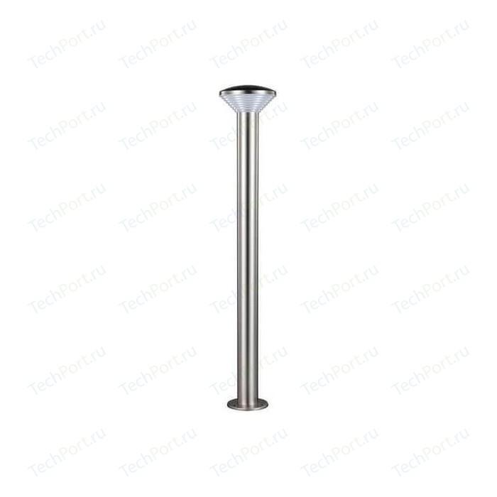 Уличный светодиодный светильник Horoz 076-016-0005 встраиваемый светодиодный светильник horoz 5w 4200к 016 040 0005