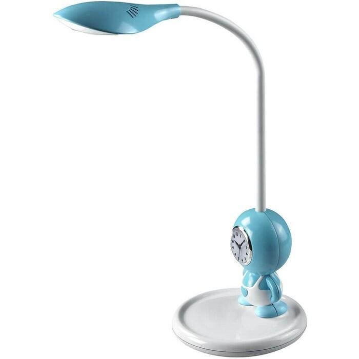 Настольная лампа Horoz 049-009-0005