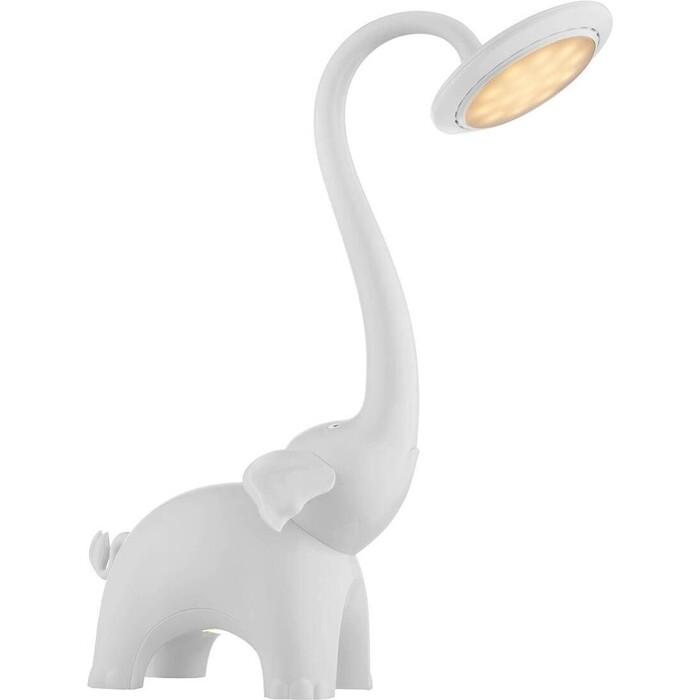 Настольная лампа Horoz 049-027-0006