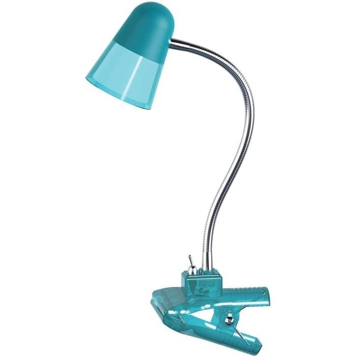 Настольная светодиодная лампа Horoz 049-008-0003