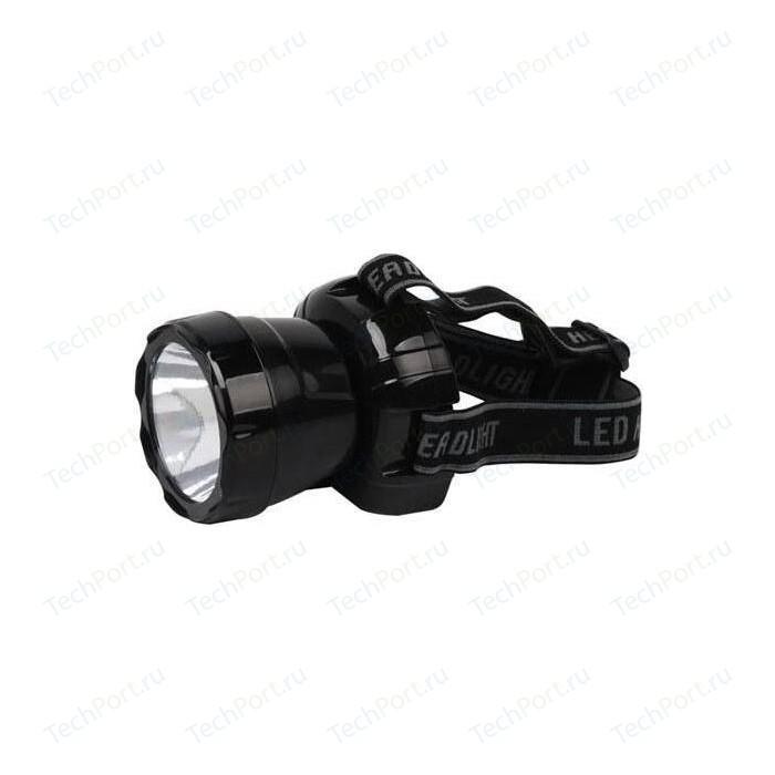 Аварийный светодиодный фонарь аккумуляторный Horoz 084-007-0003 встраиваемый светодиодный светильник horoz 3w 6500к белый 016 007 0003 hl678l