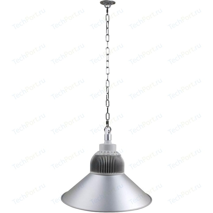 Подвесной светодиодный светильник Horoz 063-001-0100