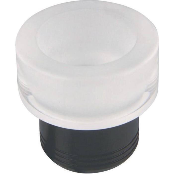 Встраиваемый светодиодный светильник Horoz 016-032-0003