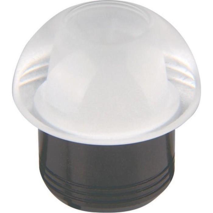 Встраиваемый светодиодный светильник Horoz 016-031-0003