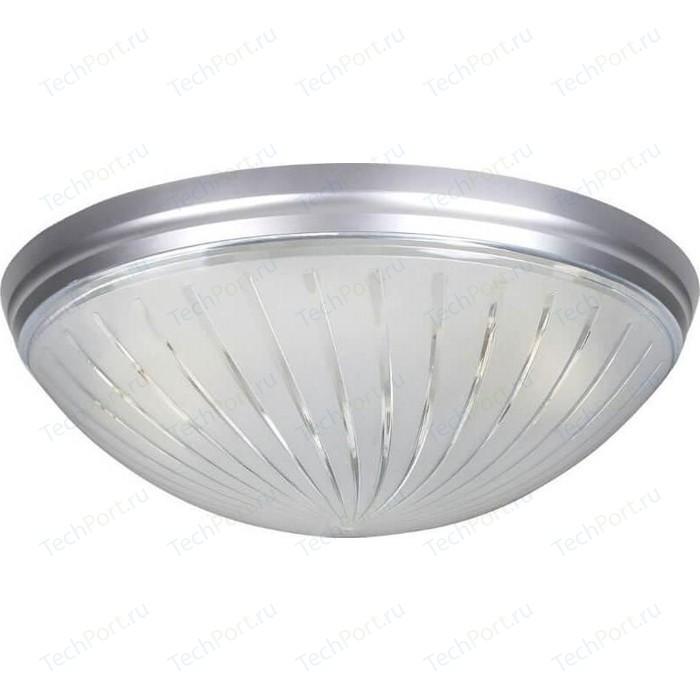 цена на Потолочный светильник Horoz 400-011-104