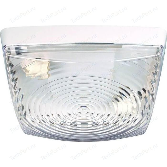 Потолочный светильник Horoz 400-000-103