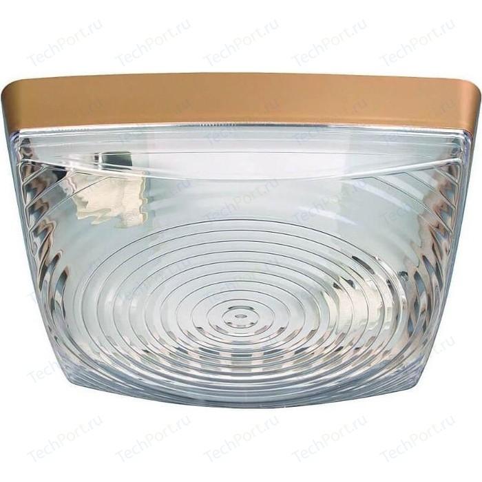 Потолочный светильник Horoz 400-020-103