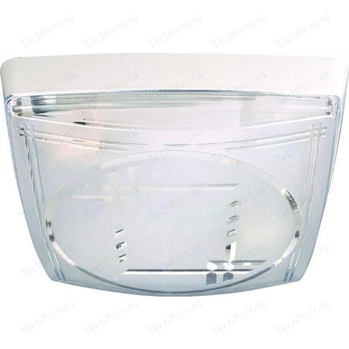 Потолочный светильник Horoz 400-001-103